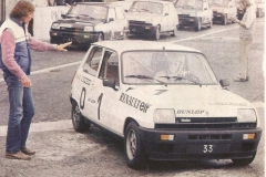 1983_a10