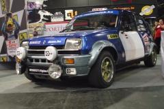 DSCF1175